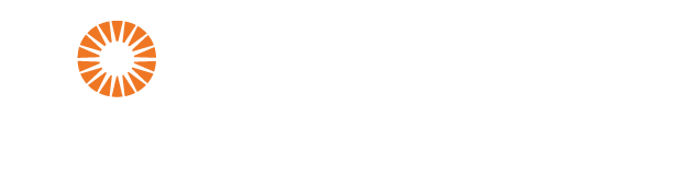 Novaparke Innovation & Technology Campus White Logo